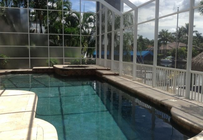 House in Cape Coral - Casa Royale