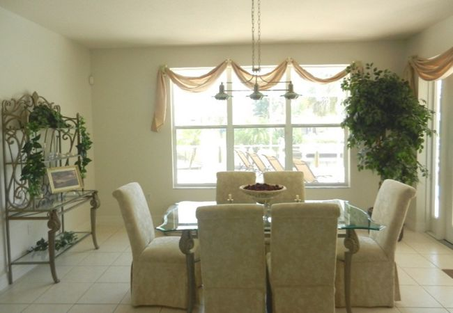 House in Cape Coral - Leonie
