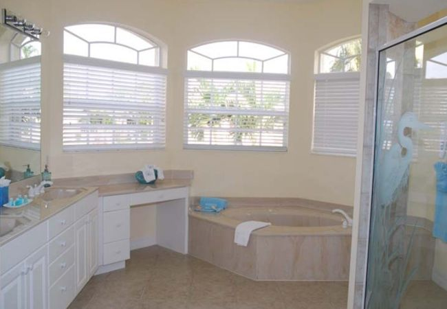 House in Cape Coral - Southern Comfort