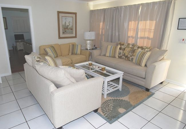 House in Cape Coral - Little Paradise