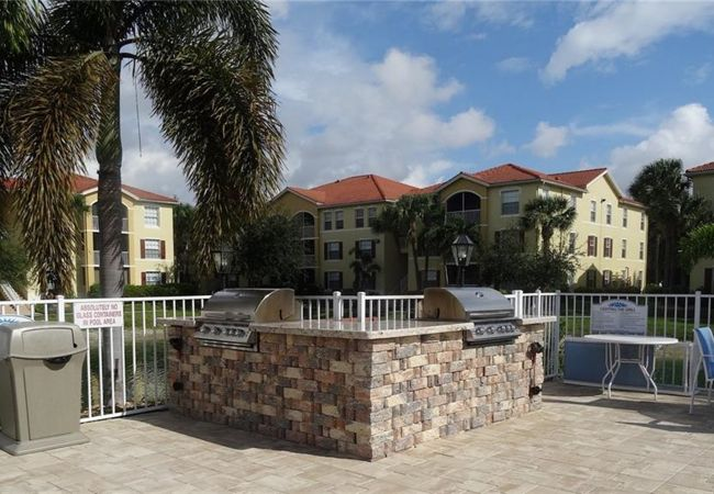 Apartment in Fort Myers - Residence Condo